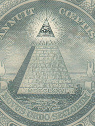 Dollar_one_pyramid_189_250