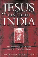 jesus-lived-in-india_cover1